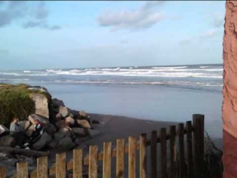 Rocha Aguas Dulces Uruguay