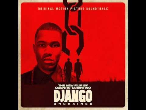 Frank Ocean - Wise man (Django Unchained Soundtrack) (NEW Revised)