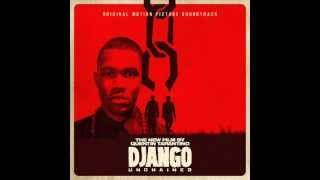 Frank Ocean - Wise man (Django Unchained Soundtrack) (NEW Revised)