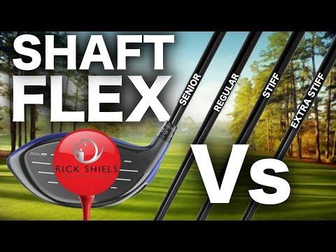driver-shaft-flex---the-comparison-test!