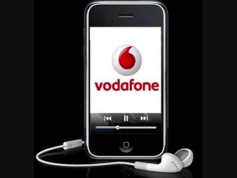 A prank fone call to Vodafone UK