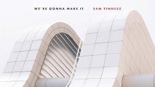 Sam Tinnesz We 39 re Gonna Make It Audio.mp3