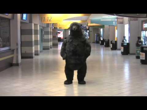 Bruins Hockey Rules Victory Dance YouTube