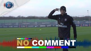 NO COMMENT - ZAPPING DE LA SEMAINE EP.22 with Neymar Jr, Dani Alves & Kylian Mbappé