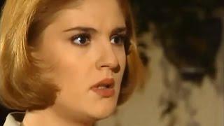 MARIMAR | Bella Reencuentra a Angélica y Empieza Su Venganza (1994)