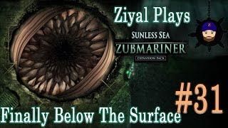 ess Sea – Zubmariner Expansion Pack #31 Sunlight Sales are Booming