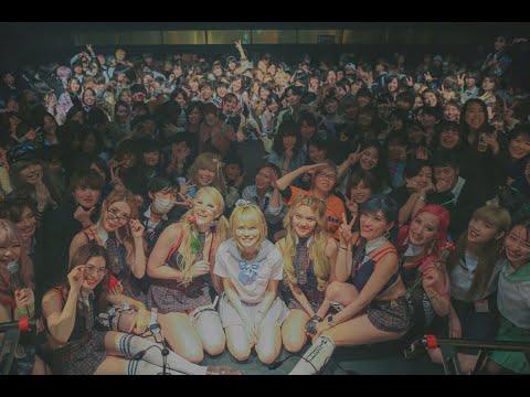 【レズビアン】TIPSY制服ナイト2019【イベント】