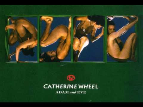 Catherine Wheel - Goodbye