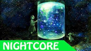 【Nightcore】 Fairytale