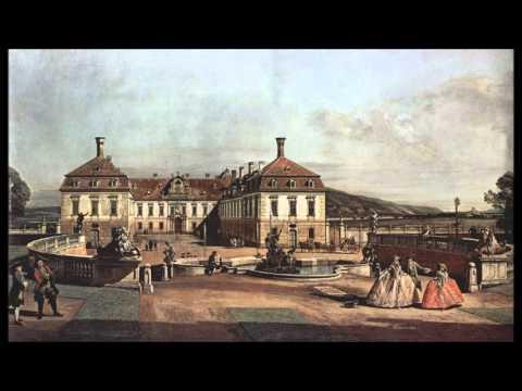 Anton Eberl - Symphony in D-minor, Op.34 (1804)