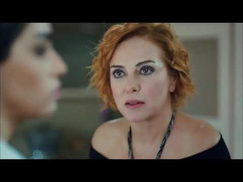Турецкий сериал будь счастлива этого достаточно