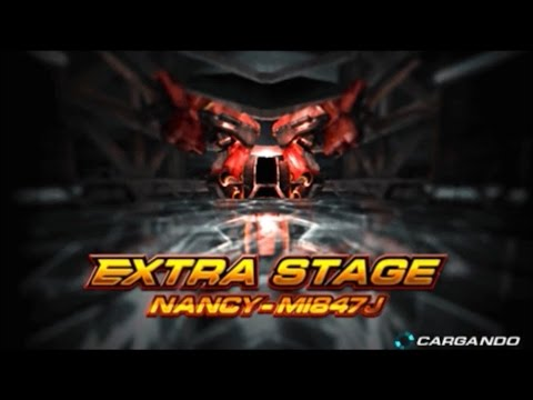 Tekken 6 [PSP] - NANCY-MI847J [STORY BATTLE] [HQ]