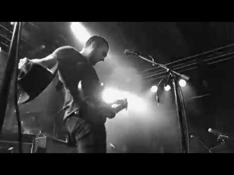 Be Mine [Live in Oslo]