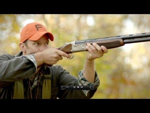 GG&G Side Saddle Install: Shotgun Side Saddle / Shell Holder from YouTube · Duration:  8 minutes 19 seconds