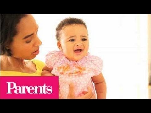 How to Remove Stains From Baby Clothes   Parents