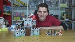 LEGO® Kingdoms 7946 Große Königsburg