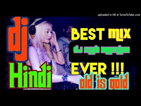 tukur_tukur_dekhte_ho_kya_song_(sharabi_dance_mix)-_dj_vivek_raj[-www.djaditya.in-]