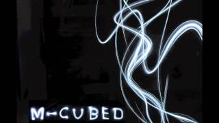 [Electro-Hop] InFluxx - Horrorschau (M-Cubed Instrumental Mix)