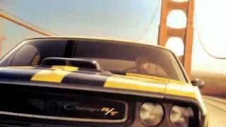 DRIVER: San Francisco Trailer (E3)