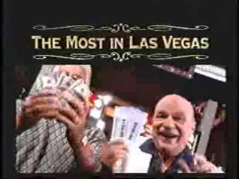 Casino Monte Lago Lake Las Vegas Casino