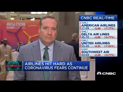 u.s.-airline-stocks-hit-hard-as-coronavirus-fears-lead-to-travel-bans
