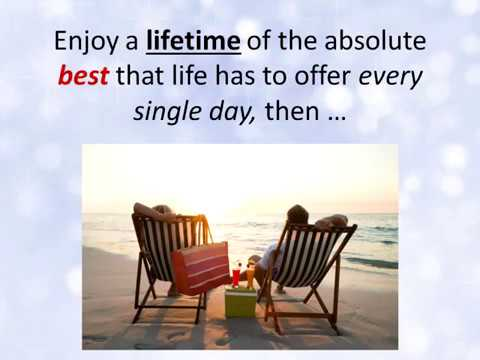 How To Manifest wealth Instantly/Lifetime Of Wealth & Financial Freedom/Attract Wealth/Get Million $