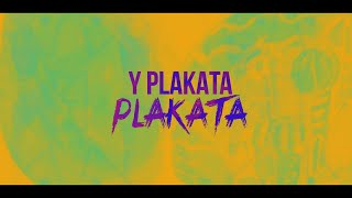 Jose De Las Heras, Rangel - Plakata - Official Lyrics