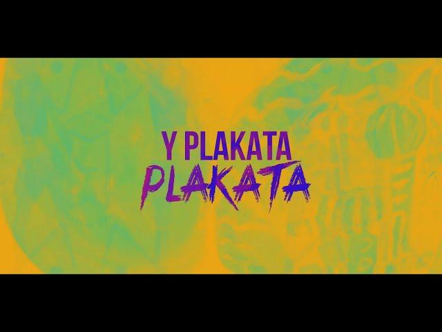 Jose De Las Heras, Rangel - Plakata - Official Lyrics