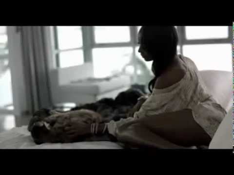 Rick Ross - Ashamed (Official Video)