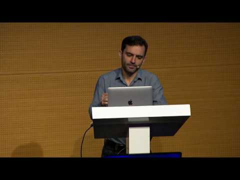 Gamelab Barcelona 2017 - Max Cavazzani - In App Purchases vs Ad Monetization Time to Blur the Line?