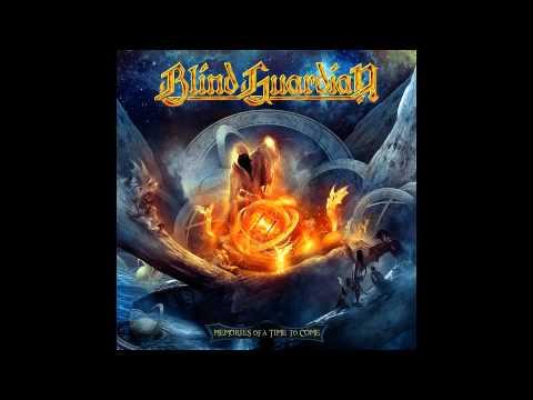 Greatest Symphonic Power Metal Songs