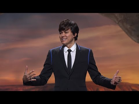 Joseph Prince - The Best News You'll Ever Hear - 21 Apr 19