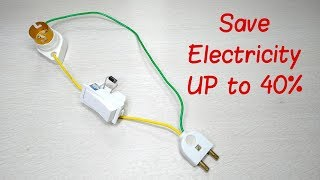 How to save Electricity at Home | how to save electricity current bill at home