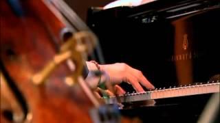 Martha Argerich -Mischa Maisky -grieg -cello sonata en la menor- (3 movimiento)