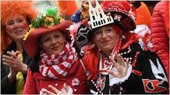 Karneval und Rosenmontag 2020: Feiertag oder schulfrei? So ist die Regelung in NRW