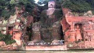 25 Most Monumental Feats Of Construction In History