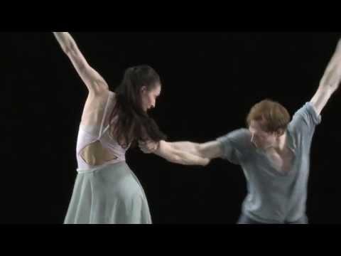 Mayerling Masterclass - The Royal Ballet