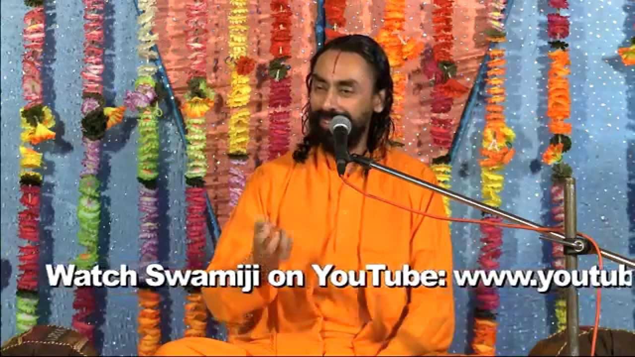 Bhagavad Gita, The Song of God – Swami Mukundananda