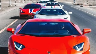 Энг киммат мошиналар.  the coolest cars. Самые крутые тачки