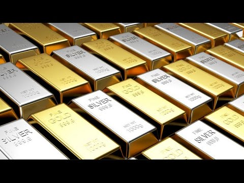 SWISS GOLD GLOBAL GOLD SILVER PRODUCT INTEGRITY