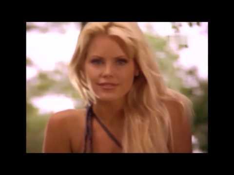 SHEENA - Jagdfieber (Gena Lee Nolin / John Allen Nelson) from YouTube · Duration:  39 minutes 52 seconds