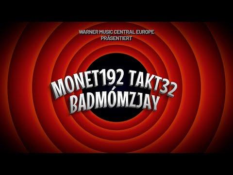 Monet192 x Takt32 x Badmómzjay – Sorry Not Sorry
