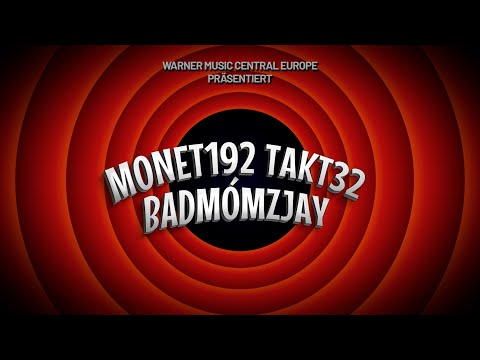 Смотреть клип Monet192 X Takt32 X Badmómzjay - Sorry Not Sorry
