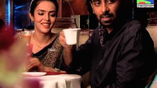 Dil Ki Nazar Se Khoobsurat - Episode 63 - 22nd May 2013