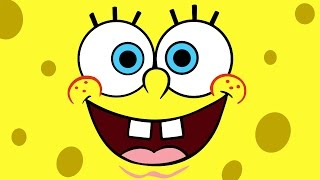 10 Amazing Facts About Spongebob Squarepants
