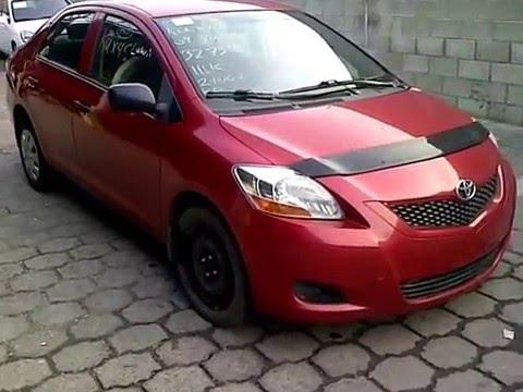 Venta De Carros En El Salvador >> Carros En Venta En El Salvador Youtube