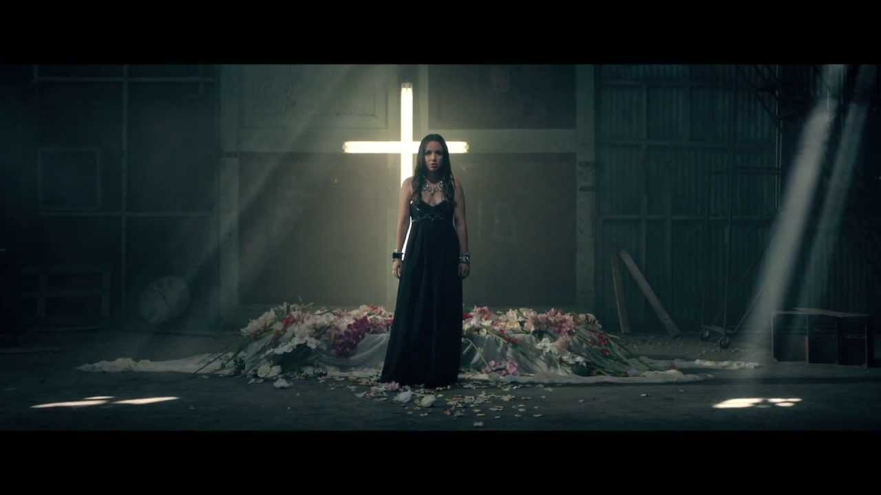 til death do us part 2017 release date australia