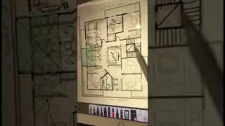 3 معماريين يبدعون في تطوير مخططات | مبادرة مساعد القفاري