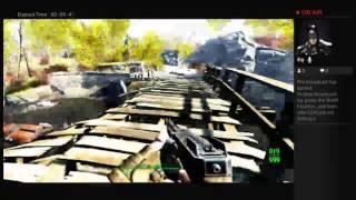 Fallout 4 mods!