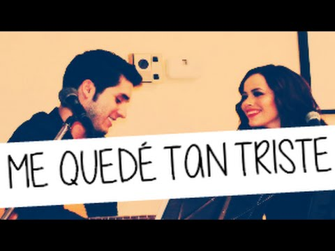 Trigo joan sebastian lyrics